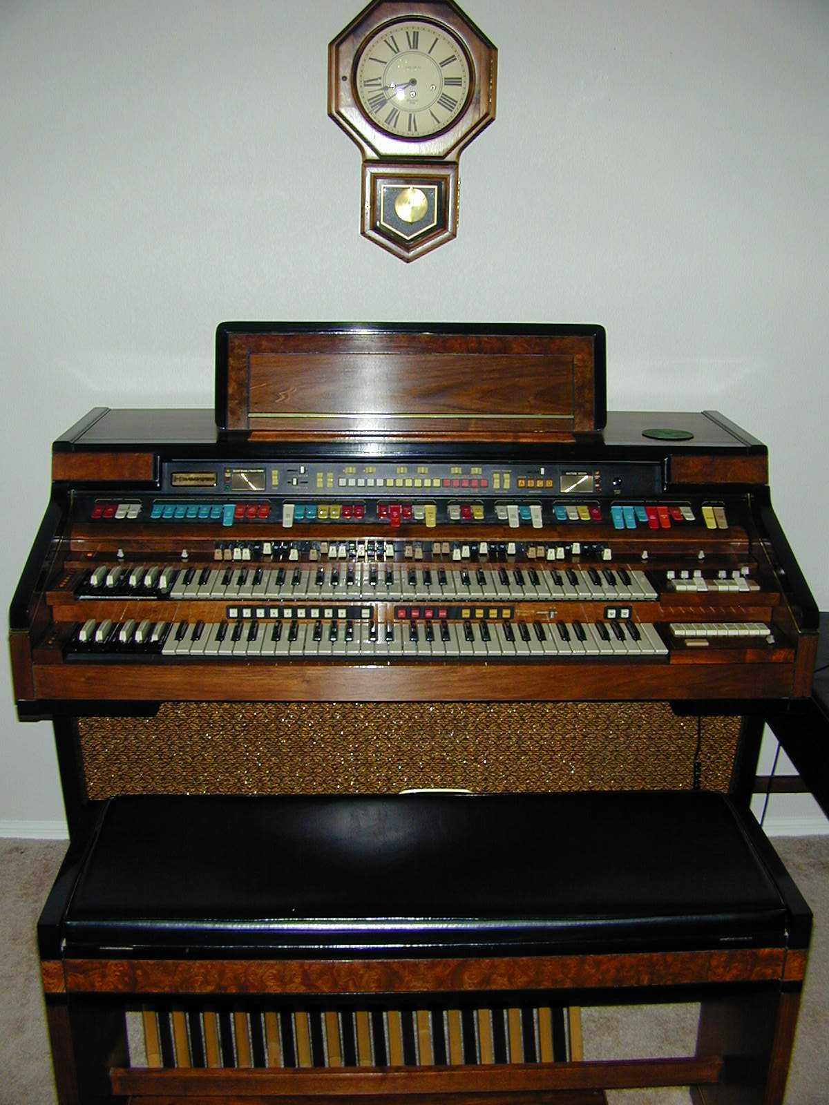 The Hammonds Wire Size Chart In Addition Baldwin Organ Lifier Schematics On 200