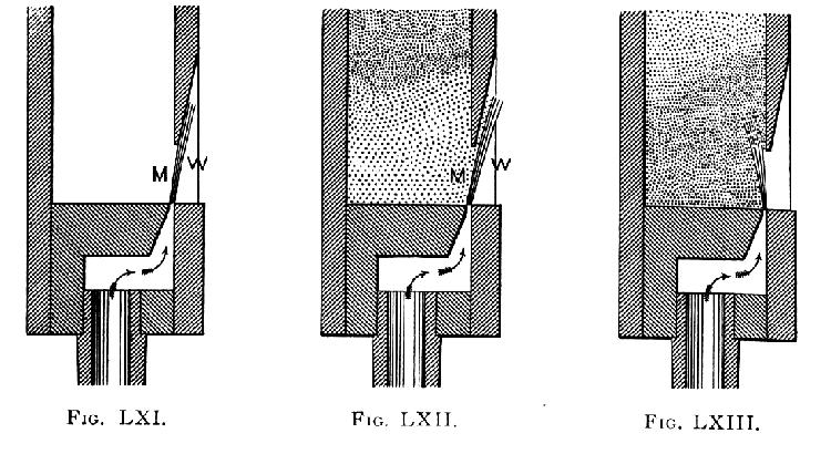 pipe construction illustrations