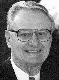 Bill Brown, owner of the Richard Vaughn Mighty WurliTzer Theatre Pipe Organ.