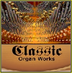 Click here to visit the official website of Classic Organ Works.