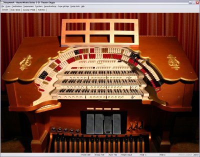 Click here to learn more about the Quad 64 PC running Milan Audio 3/31 VTPO, available from V-Organ.com.