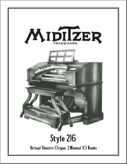 Click here to download the latest Mighty MidiTzer Brochure.