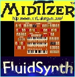 Click here to download your free copy of the Mighty MidiTzer Style 216 VTPO.