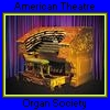 American Theatre Organ Society - Visit the main website for all organ clubs in the United States.
