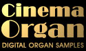 Visit the website of Bruce Miles, creator of the Cinema Organ SoundFont used in the Mighty MidiTzer.