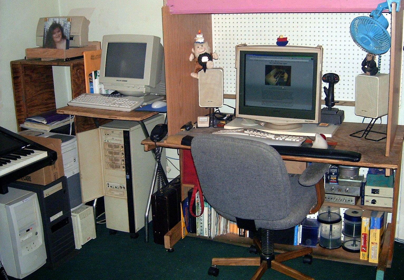 walnut hill chat rooms (214) 761-3106 8007 walnut hill ln dallas, tx 75231.