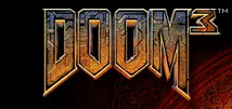 Click here to visit id Software's Doom3.com home page.