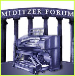 Click here to visit the MidiTzer Forums to learn all about installing and playing the Mighty MidiTzer Virtual Theatre Pipe Organ.