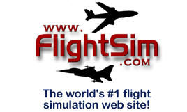 Click here to visit the FlightSim.com home page.