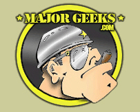 Click here to visit the MajorGeeks.com home page.