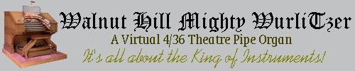 Click here to exit and go back to the main index page for the Walnut Hill Productions website.
