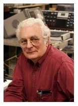 Click here to learn more about the Promotion to Glory for Bob Moog.