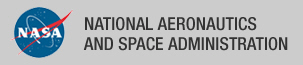 Click here to visit the NASA home page.