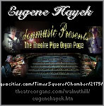 Click here to visit The Theatre Pipe Organ Page, presented by Eugene Hayek and Edonmusic.