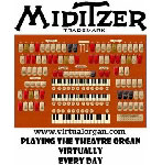 Click here to visit the official website of the Mighty MidiTzer at http://www.virtualorgan.com/.