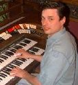 Click here to email Jerrell Kautz at Theatreorgans.com and get your very own free Theatre Organ Website!