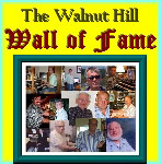 Click here to visit the Walnut Hill Wall of Fame.