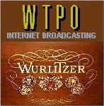 Click here to visit the official website of WTPO Internet Broadcasting in Ridgecrest, California.