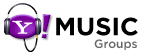 Click here to see the entire list of news groups at Yahoo! dedicated to the King of Instruments.