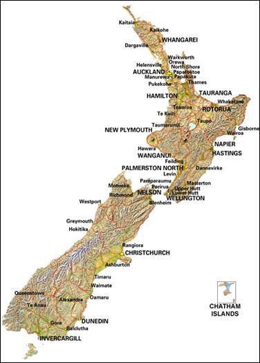 Wurlitzer Organ Trust Of Auckland